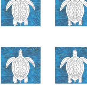 turtle_embroidery_8-ch