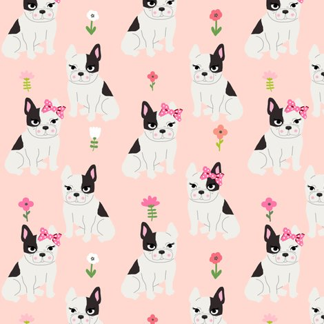 Rfrenchie_florals_3_shop_preview