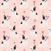 Rfrenchie_florals_3_shop_thumb