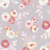 Ranaculus_spoonflower-01_shop_thumb