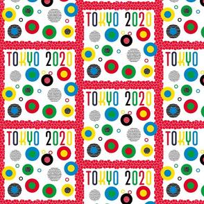 TOKYO_2020