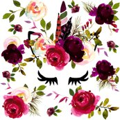 Rboho_wine_unicorns_shop_thumb