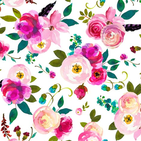 Rprinted_boho_flowers_shop_preview