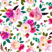 Rprinted_boho_flowers_shop_thumb