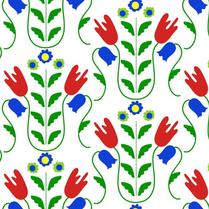 swedish_fun_pattern