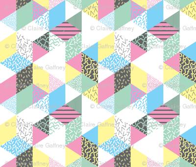 memphis_GEOMETRICS_pattern-01