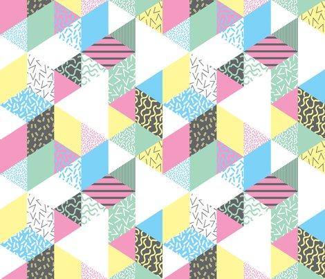 Rrmemphis_geometrics_pattern-01_shop_preview