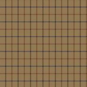 tan cap check - multi