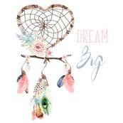 Rr8__dream_big_shop_thumb