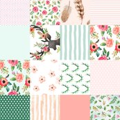 Rfloral_dreams_deer_cheater_quilt___wholecloth_90_degrees_shop_thumb