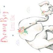 Rdream_big_floral_elephant_pink_shop_thumb