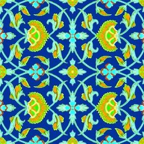 indo-persian 123