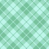 0_transparent_0252_seagreen_shop_thumb
