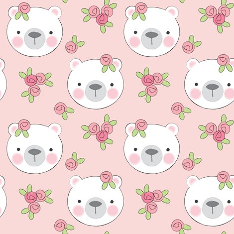 Rbears-and-flowers-on-soft-pink_shop_preview