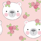 Rbears-and-flowers-on-soft-pink_shop_thumb