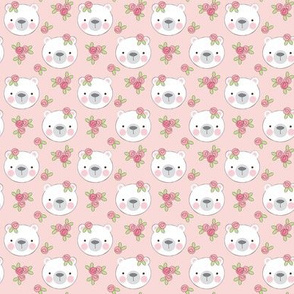 tiny bears-and-flowers-on-soft-pink