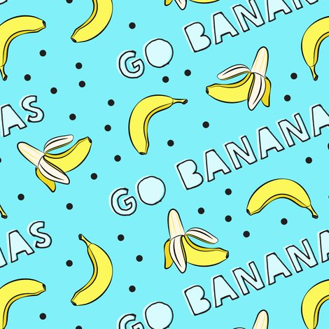 Rrgo_bananas-08_shop_preview