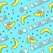 Rrgo_bananas-08_shop_thumb