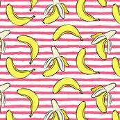 Rgo_bananas-23_shop_thumb
