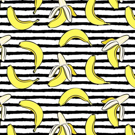 Rgo_bananas-01_shop_preview