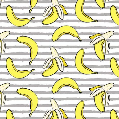 Rrgo_bananas-24_shop_preview