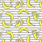Rrgo_bananas-24_shop_thumb