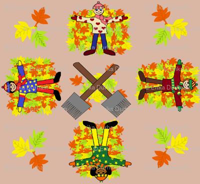 Fall_into_Fall