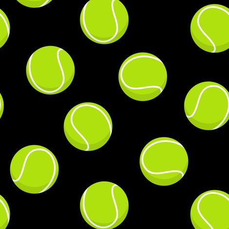 Rtennis_ball_dog-01-06_shop_preview