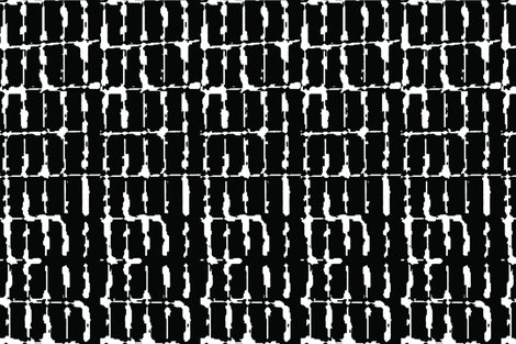 Rrgrid_vertical_rectangles_black_shop_preview