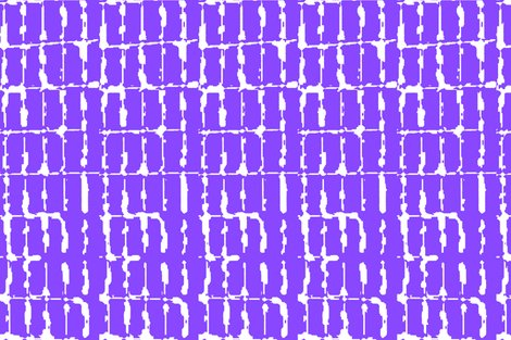 Grid_vertical_rectangles_pastel_purple_shop_preview