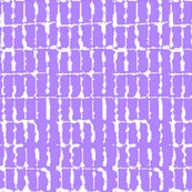 Grid_vertical_rectangles_pastel_purple_shop_thumb