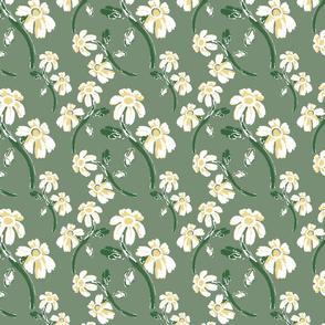 bedford leafy duchess