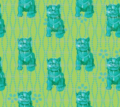 Rrrrgreen_aqua-foo-patternp-01_preview