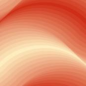 06686075 : billows of red flesh