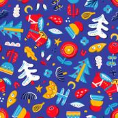 Rrdala_pattern_shop_thumb