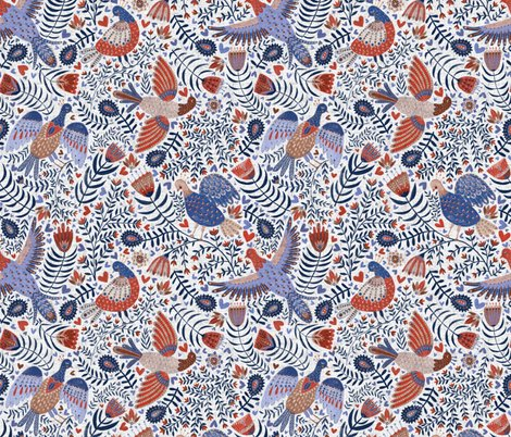 Rrall_my_birds_hell_spoonflower_02_shop_preview