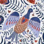 Rrall_my_birds_hell_spoonflower_02_shop_thumb