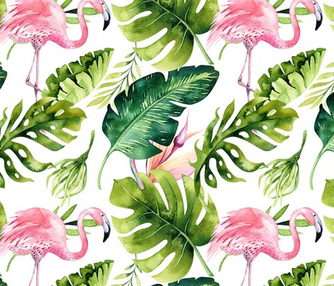 Flamingo13_shop_preview