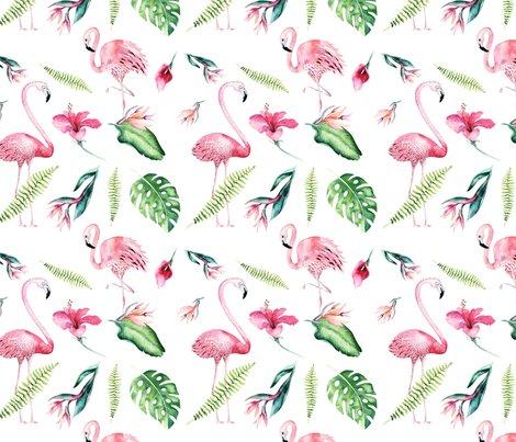 Flamingo17-1_shop_preview