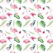 Flamingo17-1_shop_thumb