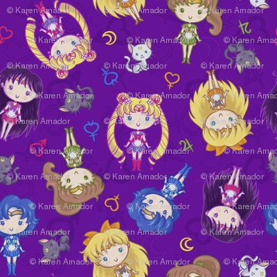 cutie-moon-tile-purple