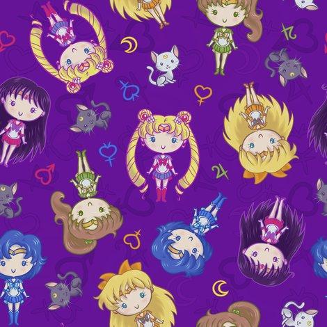 Rrrcutie-moon-tile-purple_shop_preview