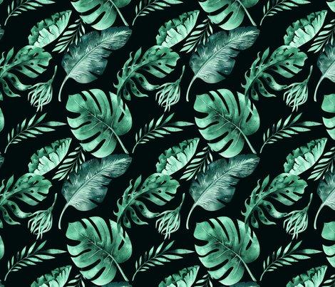Tropical_set21_shop_preview
