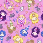 Rrcutie-moon-tile-pink_shop_thumb