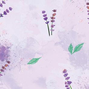 Luscious_Lavender
