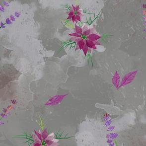 Love_and_Lavender_Colour_Contrast