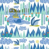 Rswedish_folk_a_birds_eye_view_fixed_vo-01_shop_thumb