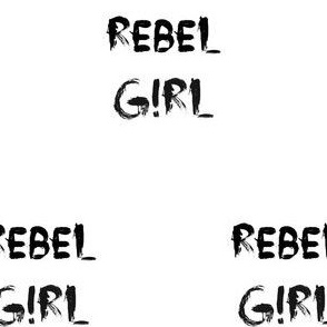 rebelgirl_black