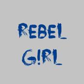 rebelgirl_grey