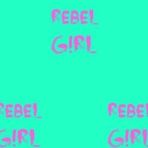 rebelgirl_Turq